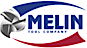 Super Tool's Competitor - Melin Tool logo