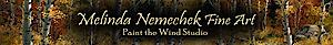 Melinda Nemechek's Company logo