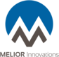 Melior Innovations's Company logo