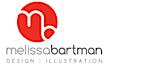 Melissa Bartman's Company logo