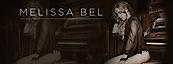 Melissa Bel's Company logo
