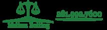 Melissa Botting's Company logo