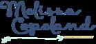 Melissacopeland's Company logo