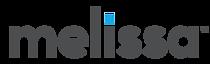Melissa's Company logo