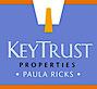 Melissa Ellis, Keytrust Properties Paula Ricks's Company logo