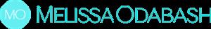 Melissa Odabash's Company logo