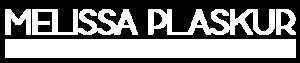 Melissa Plaskur Photography's Company logo