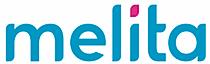 Melita Limited's Company logo