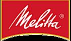 Melitta Usa's Company logo