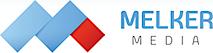 Melker Media, S.r.o's Company logo