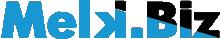Melki.biz Consulting (Www.melki.biz)'s Company logo