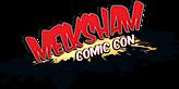Melkshamcomiccon's Company logo