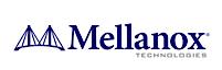 Mellanox's Company logo
