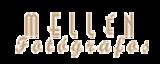 Mellen Fotografos's Company logo