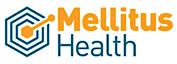 Mellitus Health's Company logo