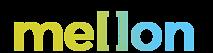 Mellon App's Company logo