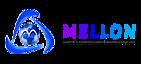 Mellon Technologies's Company logo