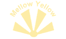Mellow Yellow Limited's Company logo