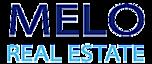 Melorealestate's Company logo