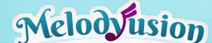 MelodyFusion's Company logo
