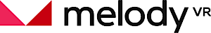 MelodyVR's Company logo
