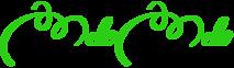 Melomelo Kava Bar's Company logo