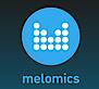 Melomics's Company logo