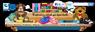 Melosos - Calzado Infantil's Company logo