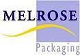 MELROSE PACKAGING's Company logo