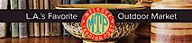 Melrose Trading Post's Company logo