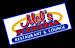 Mels Pizzeria's company profile