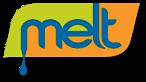 Meltatl's Company logo