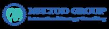 Meltod Group's Company logo
