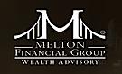 Melton Financial Group's Company logo