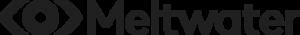 Meltwater's Company logo