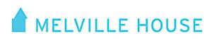 Melville House's Company logo