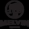 Melvin Brewing's Company logo