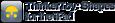 Comprehensivenet's Competitor - Melvin Rivera logo