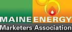 Maineenergymarketers's Company logo