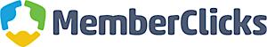 MemberClicks's Company logo
