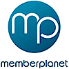 MemberPlanet's Company logo