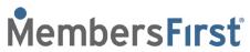 MembersFirst  Inc's Company logo