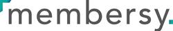 Membersy's Company logo