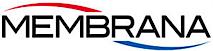 Membrana GmbH's Company logo