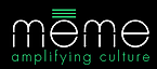 meme's Company logo