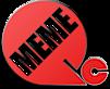 Memeqc's Company logo