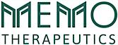 Memo Therapeutics's Company logo