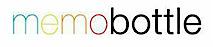 MemoBottle's Company logo