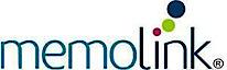 Memolink's Company logo