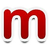 Memomu.com - News Aggregator & Rss Feed Reader Indonesia's Company logo